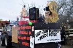 2018-02-10-Karnevalsumzug_11