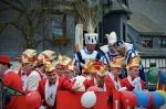 2018-02-10-Karnevalsumzug_12