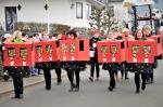 2018-02-10-Karnevalsumzug_9